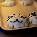 Japan_Food18
