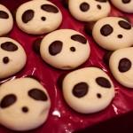 Japan_Food19