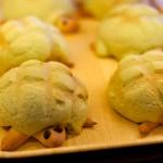 Japan_Food21