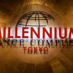 Millennium_Japan