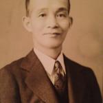 Sahei Matsuda