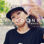 Novie_Bali_Bgirl_Featured