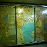 Original Maps