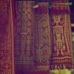 Iban designs