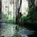Pandonitravels-Cinote-ik-kil-4
